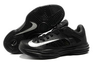 Air-zoom-nike-lunar-hyperdunk-x-2012-lebrons-low-008-01-black-metallicsilver