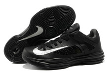 Air-zoom-nike-lunar-hyperdunk-x-2012-lebrons-low-008-01-black-metallicsilver_large