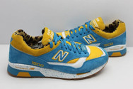 Mens-new-balance-cm1500xu-undftd-lamjc-colette-yellow-blue-white