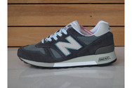 Mens-new-balance-m1300cl-made-in-usa-steel-blue-grey-white