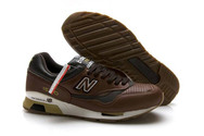 Mens-new-balance-m1500lbr-sneaker-brown-white