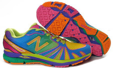 Mens-new-balance-mr890rgo-green-rainbow-running_large