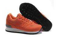 Mens-new-balance-ms574-sonic-edison-chen-series-mango-orange-white