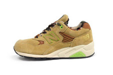 Mens-new-balance-x-fingercroxx-mt580fxx-camo-brown-white_large