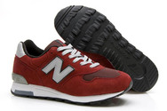 Mens-new-balance-x-j.crew-m1400nv-shawn-yue-white-red