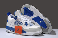 Sport-shoes-website-women-jordan-4-white-grey-blue-010-01