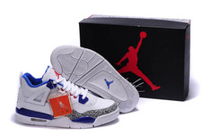 Sneaker-jordan-shopmart-air-jordan-4-012-cement-white-royalblue-012-01_large