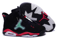 Sneaker-jordan-shopmart-air-jordan-6-031-black-sportred-031-01
