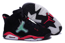 Sneaker-jordan-shopmart-air-jordan-6-031-black-sportred-031-01_large
