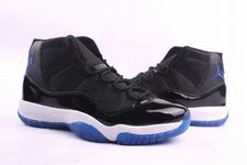 Nike-jordans-zone-air-jordan-11-retro-men-shoes-006-01_large