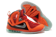 Nike-lebron-9-p-s-elite-all-star-galaxy-006-01_large