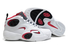 Penny-nba-sneakers-nike-flight-one-nrg-002-01-white-red-black_large
