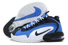 Penny-nba-sneakers-nike-air-max-penny-1-001-01-blue-black-white_large