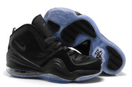 Penny-nba-sneakers-nike-air-penny-v-001-01-invisibility-cloak-allblack