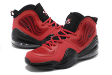 Penny-nba-sneakers-nike-air-penny-v-007-01-total-crimson-black-red_large