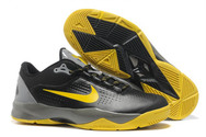 Nike-zoom-kobe-venomenon-3-003-01-black-yellow-grey