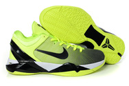 Nike-zoom-kobe-7-fade-option-volt-green-black-men-shoes-015-01