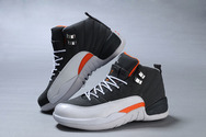 Sneaker-jordan-shopmart-women-jordan-12-leather-grey-white-orange-005-01