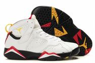 Nike-jordans-zone-air-jordan-7-retro-women-shoes-001-01