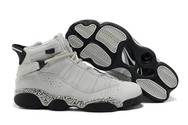 Sneaker-jordan-shopmart-air-jordan-6rings-005-leather-whiteprint-black-005-01