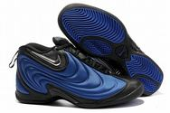 2012-new-nike-air-flightposite-men-shoes-002-01