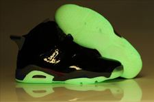Nike-jordans-zone-air-jordan-6-retro-men-shoes-018-01_large
