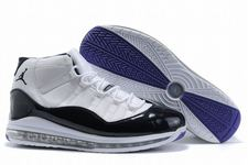 Nike-jordans-zone-nike-air-jordan-11-men-big-shoes-white-black-size14-size15-002-01_large