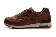 Womens-new-balance-m1400lbr-leather-brown-cream-coloured