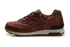 Womens-new-balance-m1400lbr-leather-brown-cream-coloured_large