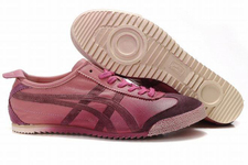 Asics-mexico-66-deluxe-men-shoes-001-01_large