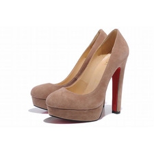 Christian-louboutin-bibi-140mm-suede-platform-pumps-nude-001-01_large
