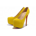Christian-louboutin-daffodile-160mm-suede-pumps-yellow-001-01
