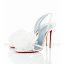 Christian-louboutin-tsarouchi-100mm-slingbacks-white-001-01