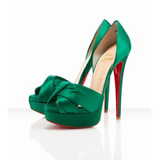 Christian-louboutin-volpi-150mm-emeraude-satin-dorsay-pumps-001-01_large