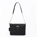 Kate-spade-new-york-gold-coast-ginnie-quilted-crossbody-bag-black