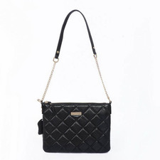 Kate-spade-new-york-gold-coast-ginnie-quilted-crossbody-bag-black_large
