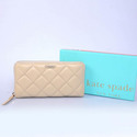 Kate-spade-new-york-gold-coast-lacey-leather-zip-around-wallet-beige