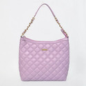 Kate-spade-gold-coast-shimmer-medium-serena-quilted-shoulder-bags-purple
