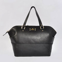 Kate-spade-new-york-grove-court-blaine-leather-satchel-bag-black