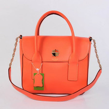 Kate-spade-new-york-new-bond-street-florence-leather-satchel-bag-light-orange_large