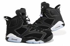 Basketball-sneaker-air-jordan-6-retro-women-shoes-004-01_large