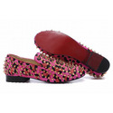 Christian-louboutin-rollerboy-spikes-mens-flat-shoes-leopard-red-001-01