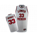 Kobe-bryant-33-white-red-jersey