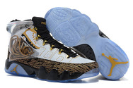 1st-basketball-sneaker-air-jordan-9-015-glow-in-the-dark--white-black-brown-gold-015-01
