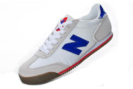 Mens-new-balance-360-white-grey-blue-001