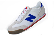 Mens-new-balance-360-white-grey-blue-001_large
