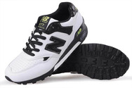Mens-new-balance-m577gwb-white-black-green-001