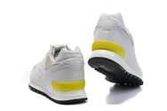 Mens-new-balance-ms574-sonic-edison-chen-series-white-yellow-grey-001