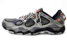 Mens-new-balance-sm720nv-outdoor-navy-silver-001_large