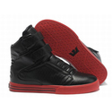 Justinbieber-supra-tk-society-high-tops-men-shoes-030-01